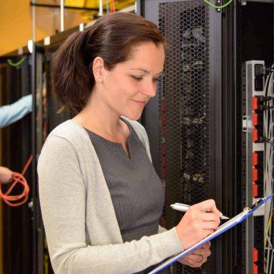 Thinking of Outsourcing Your Business IT Support Services?