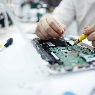 5 Signs it's Time for Computer Maintenance