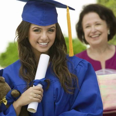 5 Can't-Miss Great Graduation Gifts