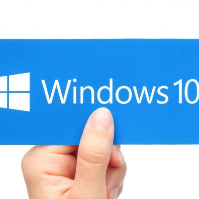 Five Recent Issues Caused By Windows 10 Updates and How to Fix Them