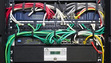 Why Is Patch Management Important for Maintaining Your Computer Systems?