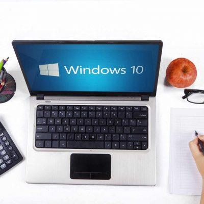 12 Handy Windows 10 Tricks That You Should Start Using Today