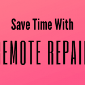 Save Time With Remote Computer Repair