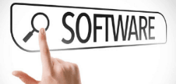 software-computer-pro