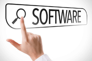 software-cprou