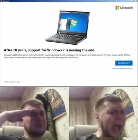 Windows7meme